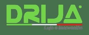 logotipo-drija